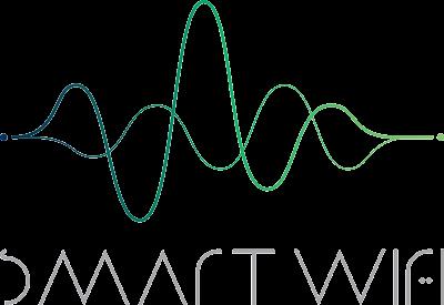 اسمارت وای فای، کنترل و مدیریت وای فای، مدیریت کاربران وای فای
