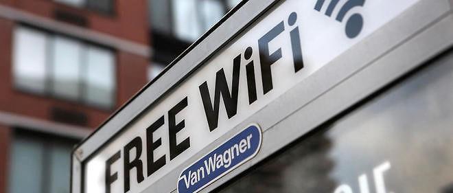 جلوگیری از هک وای فای بوسیله سیستم هوشمند اسمارت وای فای